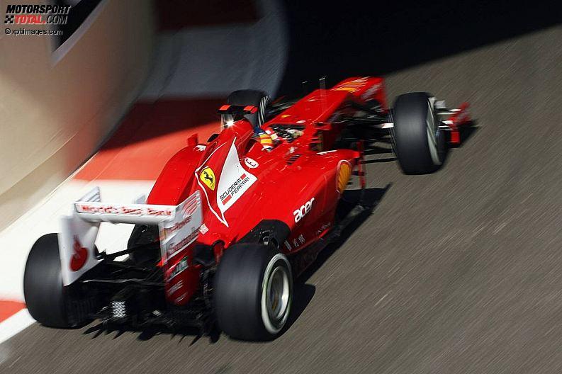 -Formula 1 - Season 2012 - - z1351943515
