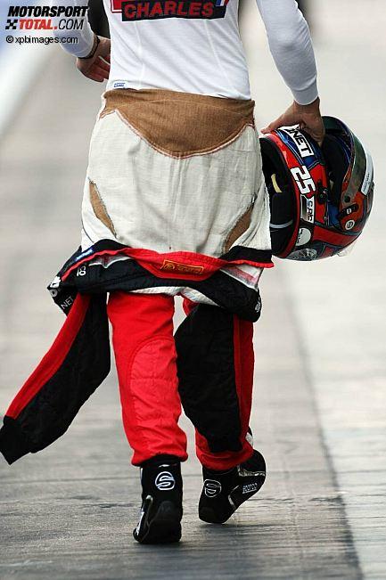 -Formula 1 - Season 2012 - - z1351943525