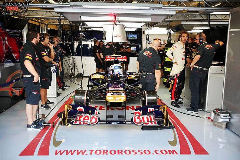 -Formula 1 - Season 2012 - - z1351943567