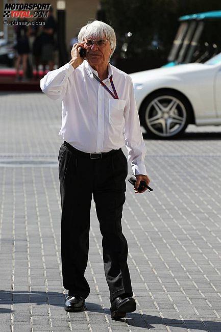 -Formula 1 - Season 2012 - - z1351944636