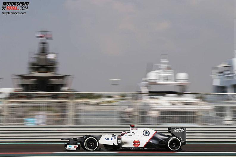 -Formula 1 - Season 2012 - - z1351944645