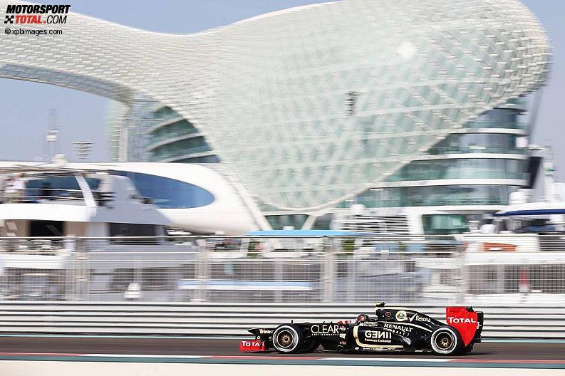 -Formula 1 - Season 2012 - - z1351944655