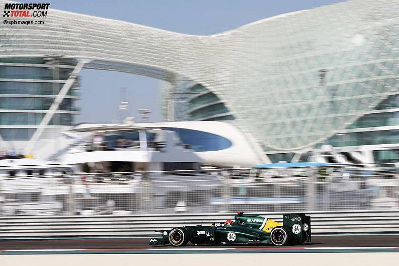 -Formula 1 - Season 2012 - - z1351944660
