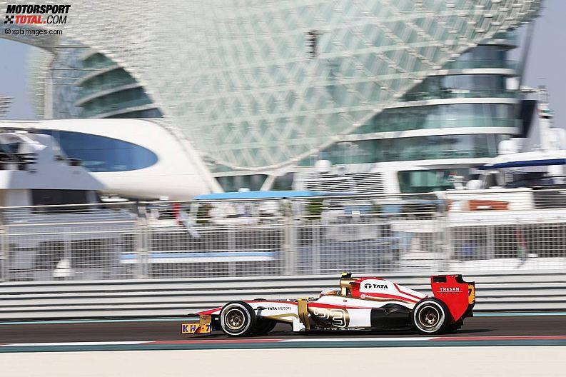 -Formula 1 - Season 2012 - - z1351944664