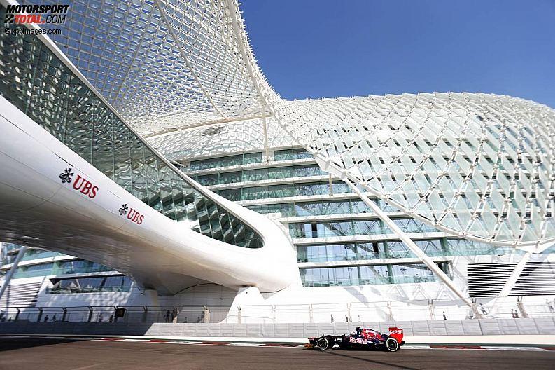 -Formula 1 - Season 2012 - - z1351944695