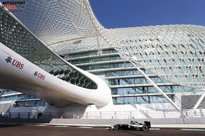 -Formula 1 - Season 2012 - - z1351945213