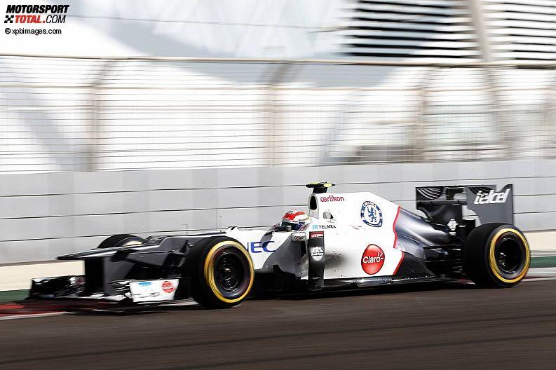 -Formula 1 - Season 2012 - - z1351945236