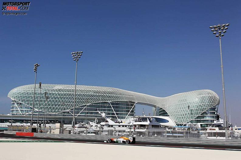 -Formula 1 - Season 2012 - - z1351945837