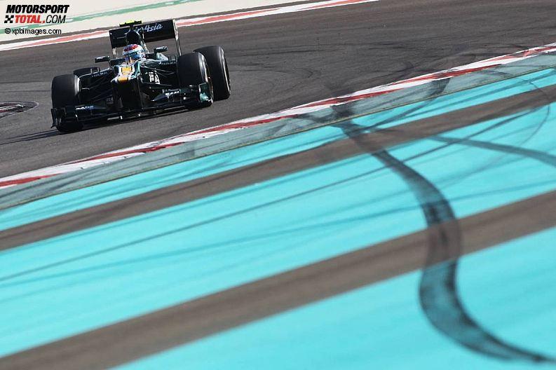 -Formula 1 - Season 2012 - - z1351945855