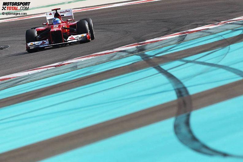 -Formula 1 - Season 2012 - - z1351945859