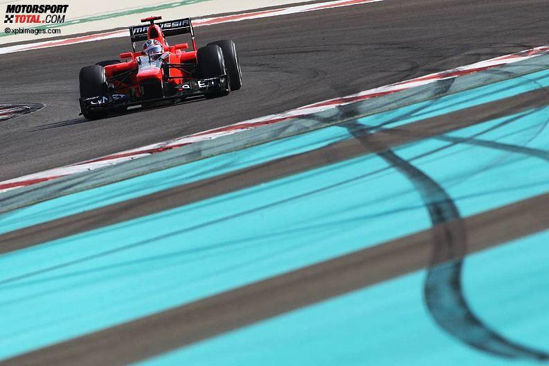 -Formula 1 - Season 2012 - - z1351945862