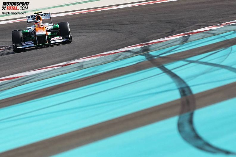 -Formula 1 - Season 2012 - - z1351945874