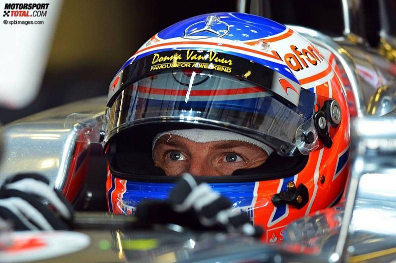 -Formula 1 - Season 2012 - - z1351946414