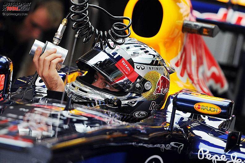 -Formula 1 - Season 2012 - - z1351946433