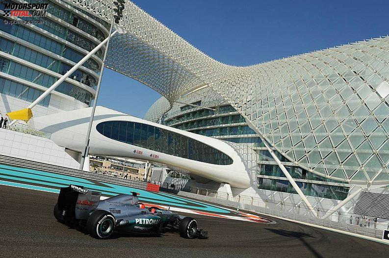 -Formula 1 - Season 2012 - - z1351946437