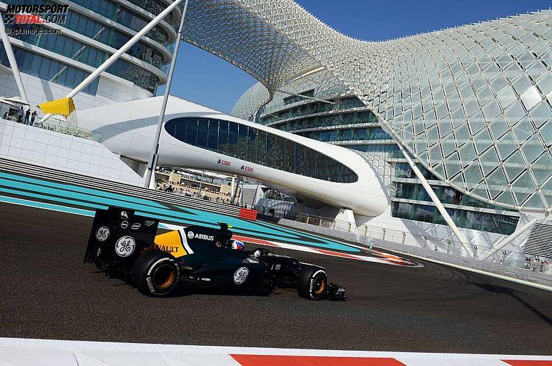 -Formula 1 - Season 2012 - - z1351947021