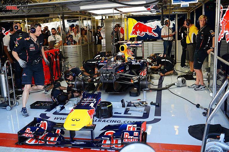 -Formula 1 - Season 2012 - - z1351947025
