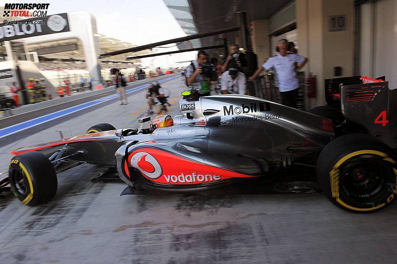 -Formula 1 - Season 2012 - - z1351947039