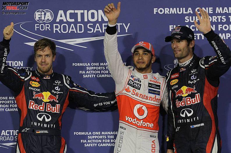 -Formula 1 - Season 2012 - - z1351952403