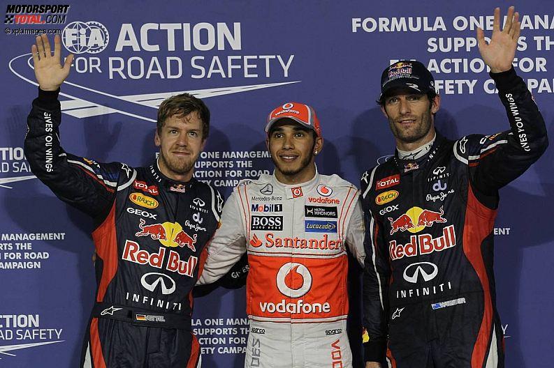 -Formula 1 - Season 2012 - - z1351952407