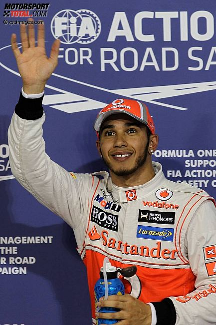 -Formula 1 - Season 2012 - - z1351952410