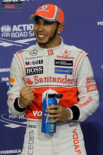 -Formula 1 - Season 2012 - - z1351953011