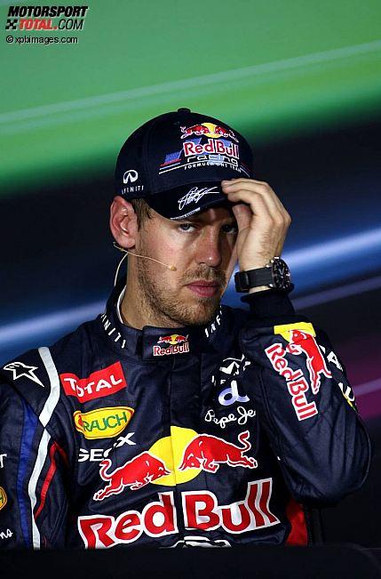 -Formula 1 - Season 2012 - - z1351953608