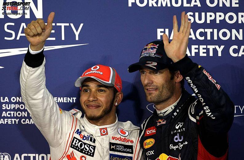 -Formula 1 - Season 2012 - - z1351953615