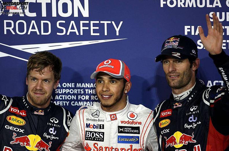 -Formula 1 - Season 2012 - - z1351953619