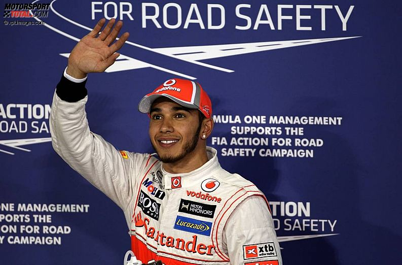 -Formula 1 - Season 2012 - - z1351953626