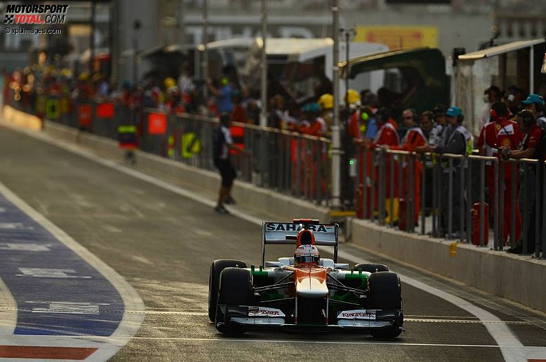 -Formula 1 - Season 2012 - - z1351954808