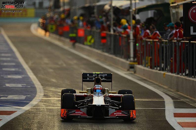 -Formula 1 - Season 2012 - - z1351954812