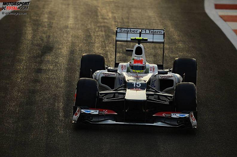 -Formula 1 - Season 2012 - - z1351954815