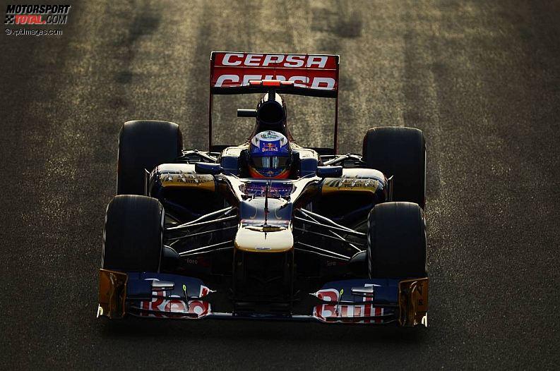 -Formula 1 - Season 2012 - - z1351954819