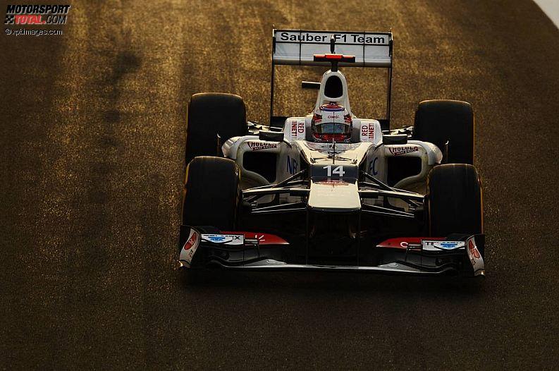 -Formula 1 - Season 2012 - - z1351954840