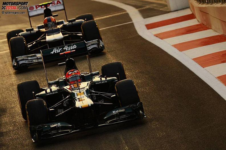 -Formula 1 - Season 2012 - - z1351954844