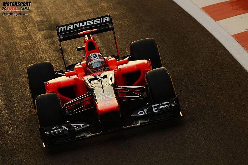 -Formula 1 - Season 2012 - - z1351954852