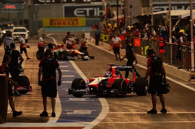 -Formula 1 - Season 2012 - - z1351954864