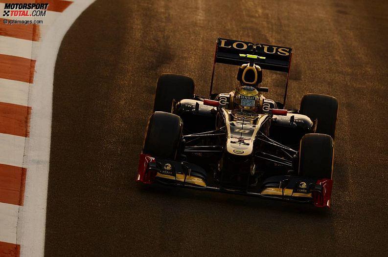 -Formula 1 - Season 2012 - - z1351954871