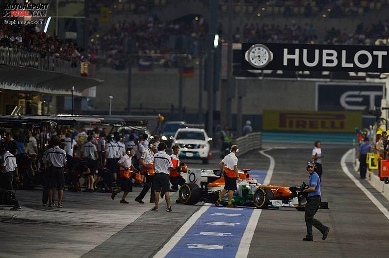 -Formula 1 - Season 2012 - - z1351954896