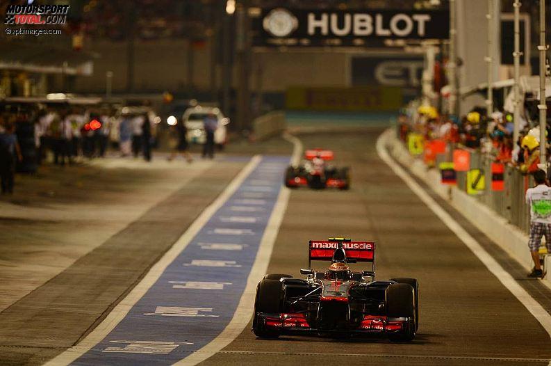 -Formula 1 - Season 2012 - - z1351954904