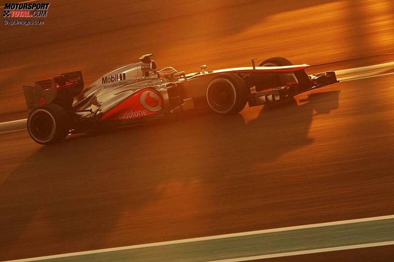 -Formula 1 - Season 2012 - - z1351957826