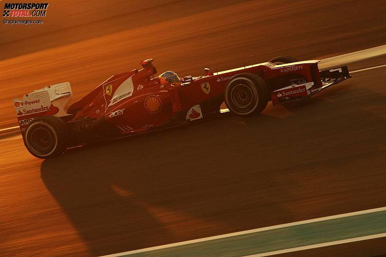 -Formula 1 - Season 2012 - - z1351957829