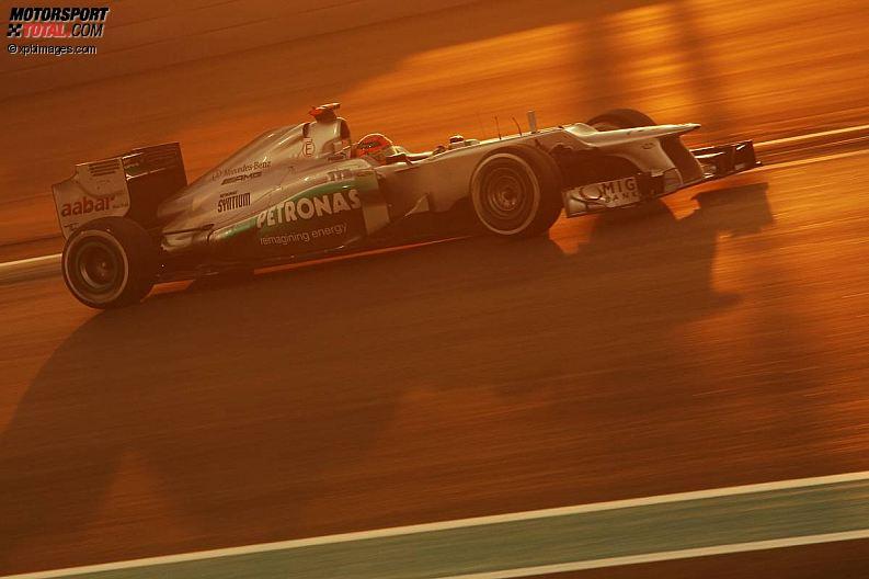 -Formula 1 - Season 2012 - - z1351957833