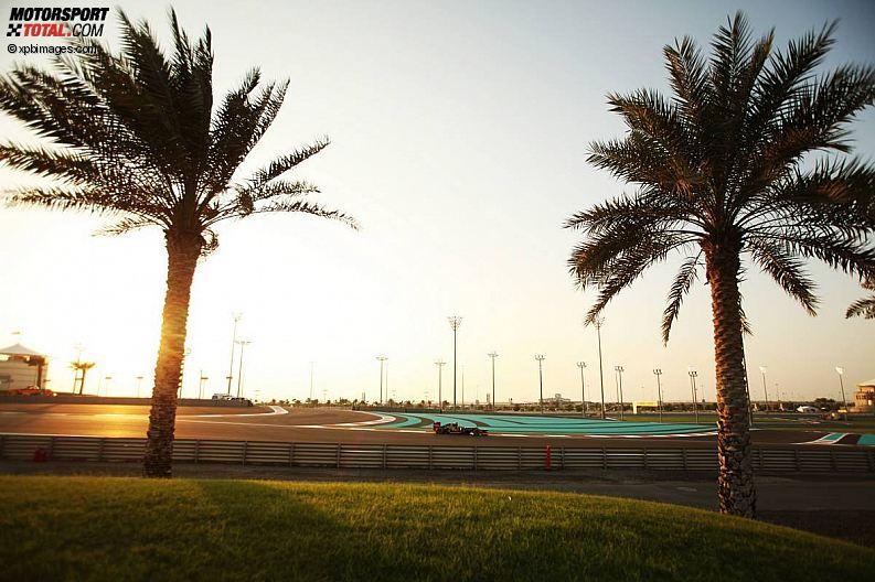 -Formula 1 - Season 2012 - - z1351958446