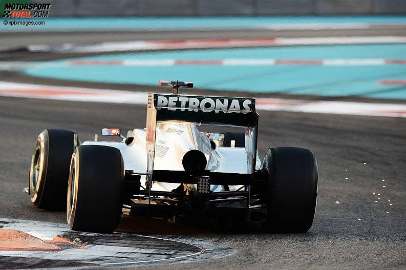-Formula 1 - Season 2012 - - z1351959614