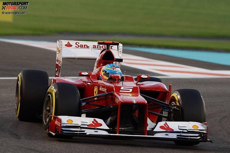 -Formula 1 - Season 2012 - - z1351959635