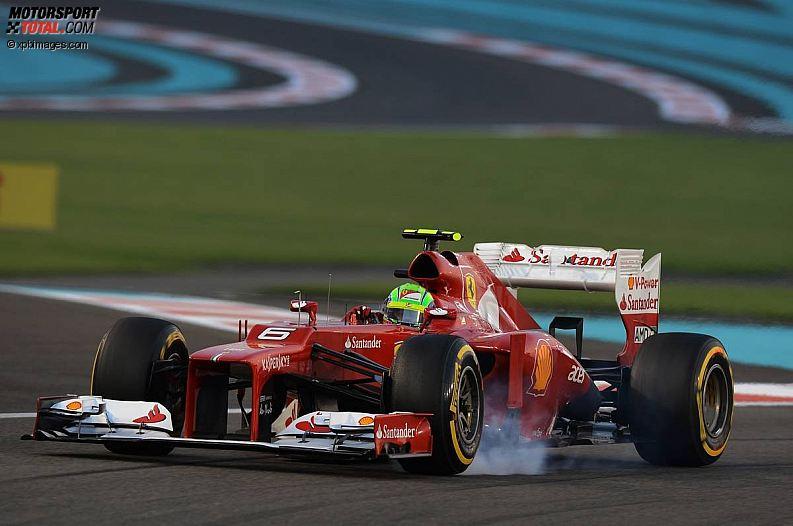-Formula 1 - Season 2012 - - z1351959638