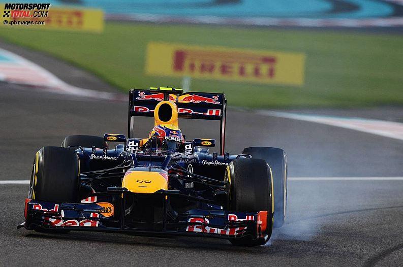 -Formula 1 - Season 2012 - - z1351959656