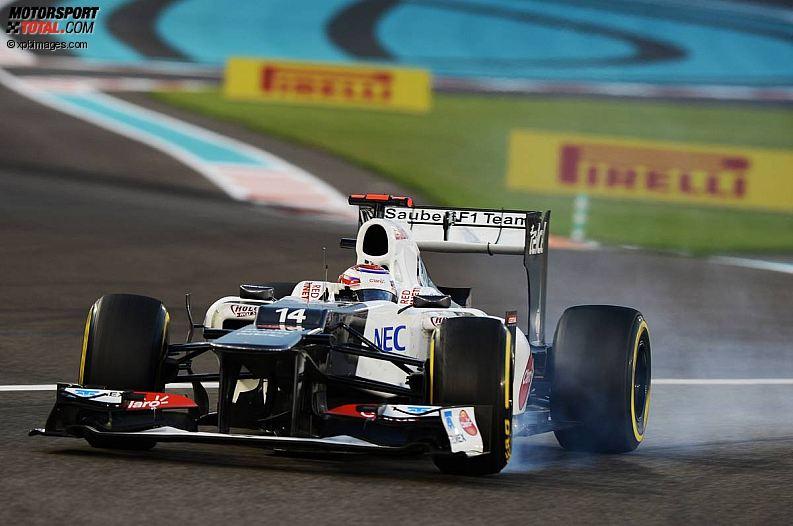 -Formula 1 - Season 2012 - - z1351959679